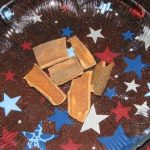 Karugapatta - Cinnamon