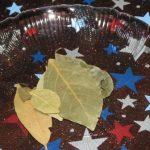 Karuva Ella - Bay Leaf