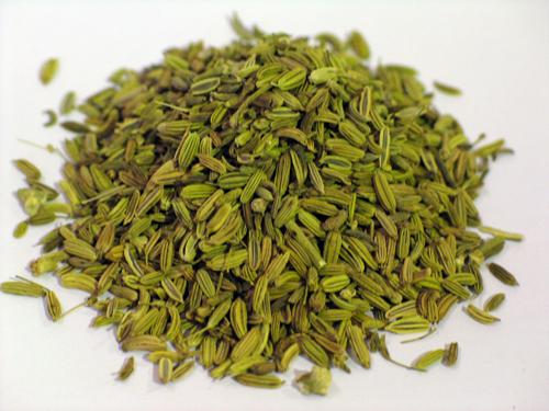 Fennel Seeds in Malayalam Perum Jeerakam Fennel Seeds/