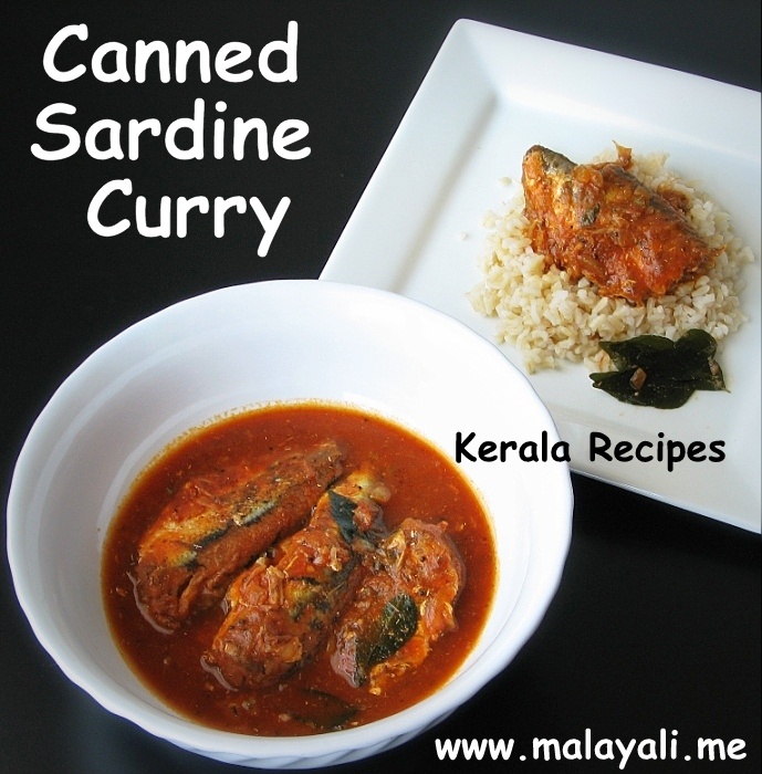 how to prepare sardines in tomato sauce