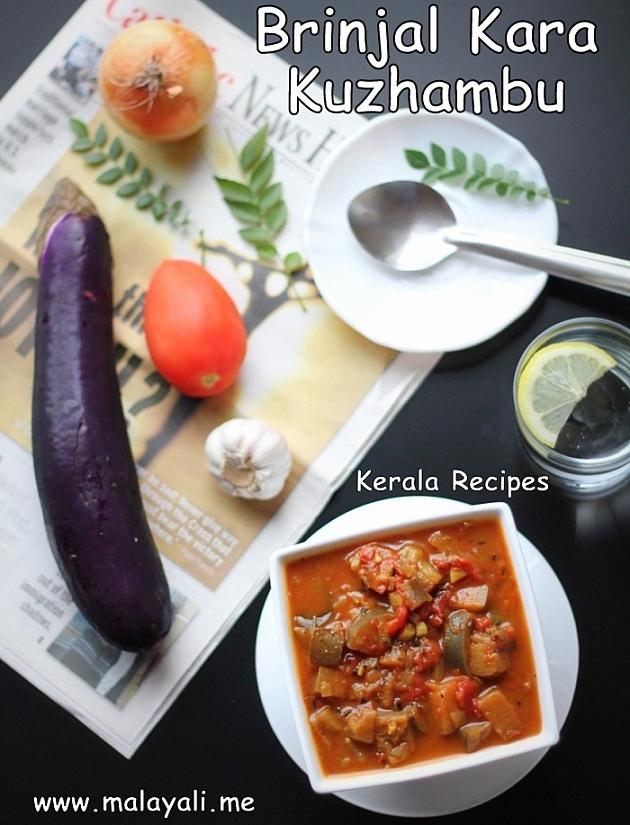 eggplant sandwich with eggplant mayo kerala style coconut eggplant